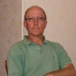 Joseph Durville