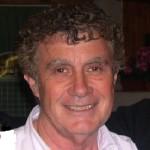 Michel-Saliba