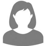 profile_female