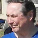 Jean-Marie A